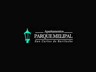 Parque melipal