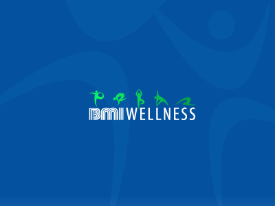 BMI Wellness