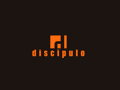 Discipulo