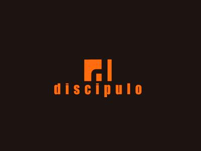 Discipulo