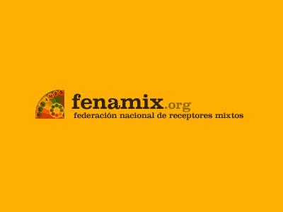 Fenamix
