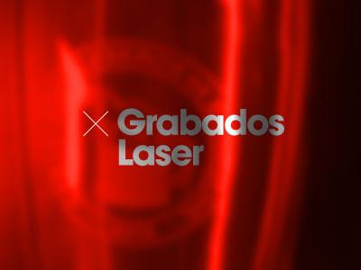 Grabados laser