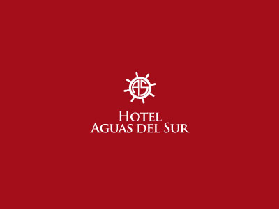 Hotel Aguas del Sur