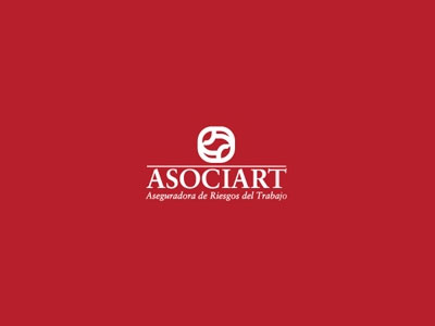 AsociART