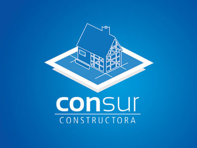 Consur
