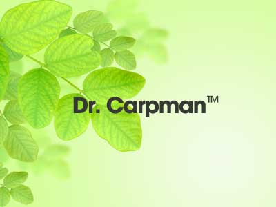 Dr Carpman