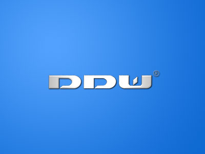 DDW marketing online