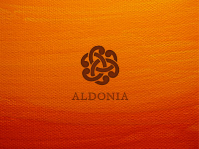 Aldonia