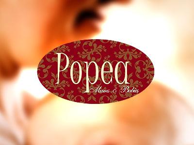 Popea