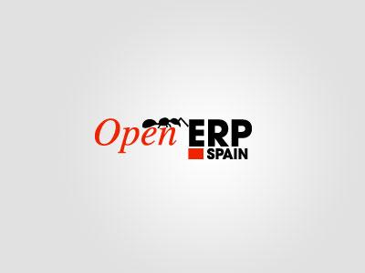 OpenErp Spain