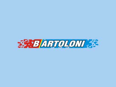 Bartoloni