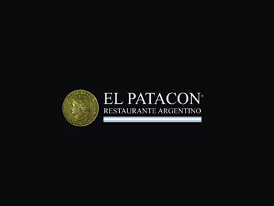 El Patacon