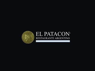 El Patacon