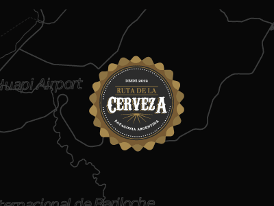 Ruta de la Cerveza