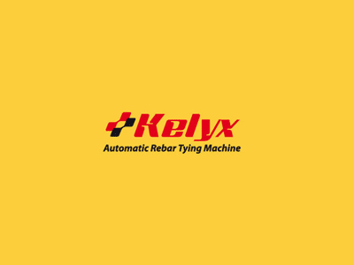 Kelyx