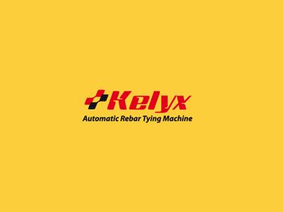 Kelyx
