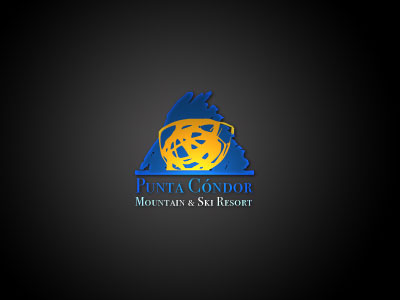 Punta Condor
