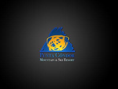 Punta Condor