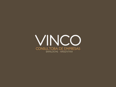 Vinco