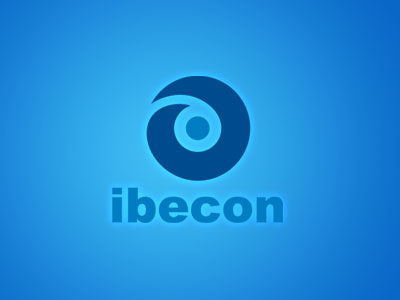 Ibecon