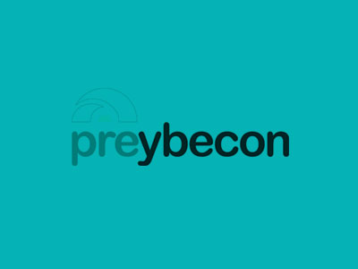 Preybecon