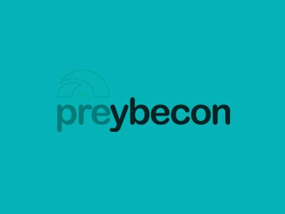 Preybecon
