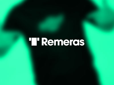 Remeras