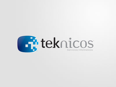 Teknicos
