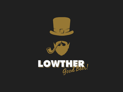 Lowther