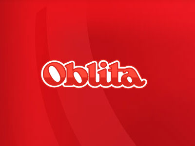 Oblita