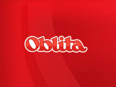 Oblita