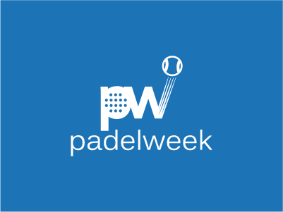 Padelweek