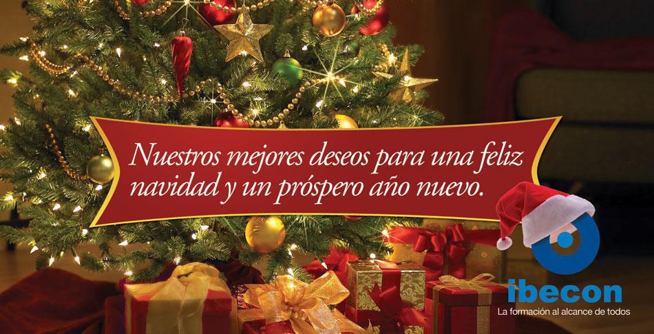 Postales de navidad para clientes my blog - Tarjetas de navidad para enviar ...